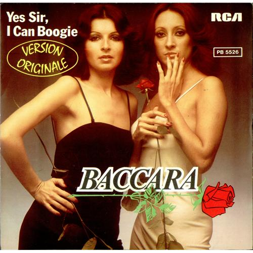 baccara-yes-sir-i-can-boogie