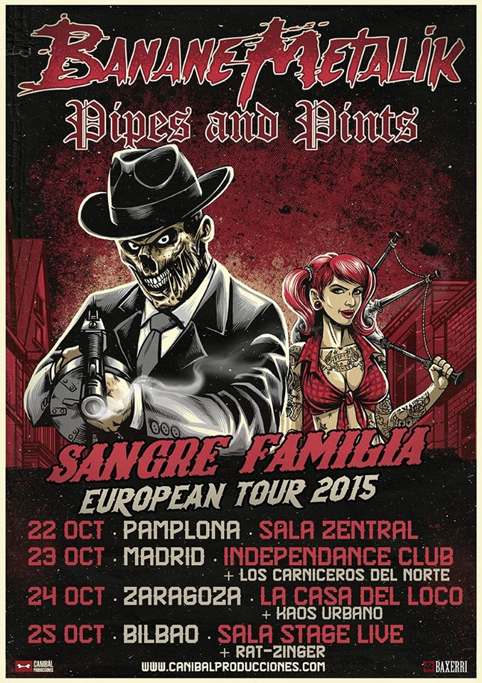 banane_metalik-pipes_and_pints-tour15