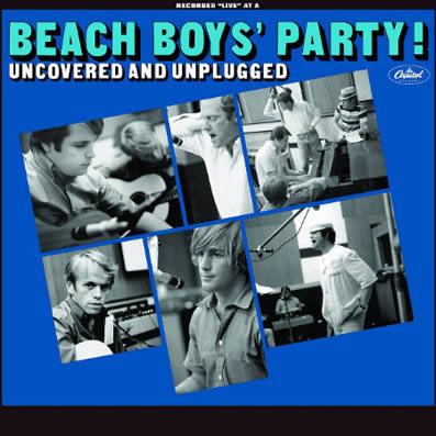 beach-boys-29-10-15