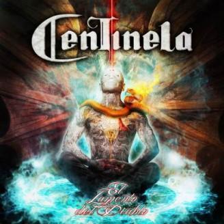 centinela-el-lamento-del-diablo-portada-400x400