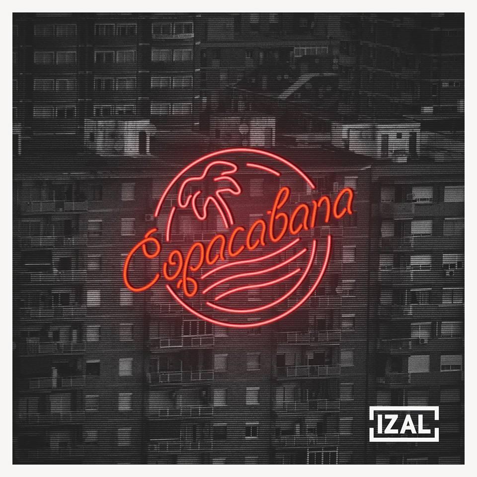 copacabana-portada-izal