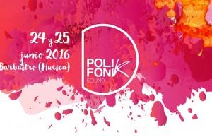 polifonik sound 2016 1