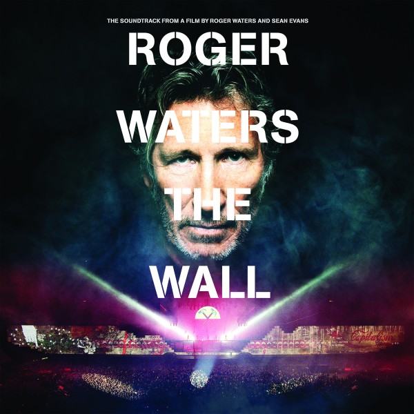 roger_waters_the_wall_cvr_5__1