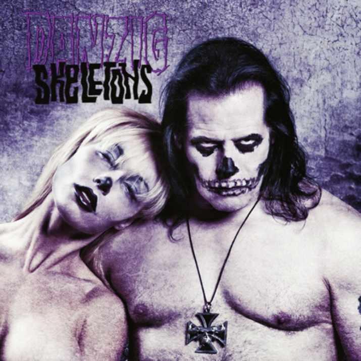 Danzig-Skeletons-2015