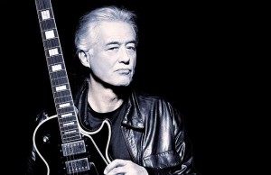 Jimmy-Page1