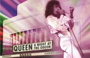 Queen-Odeon-630x420 (1)