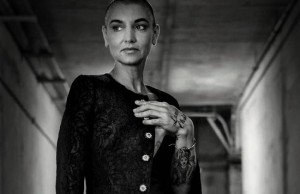 Sinead O' Connor