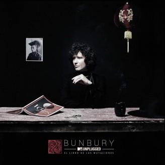 bunbury_mtv_unplugged_el_libro_de_las_mutaciones-portada