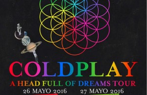 coldplay-27-11-15