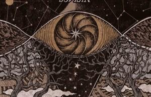 draconian-sovran-artwork