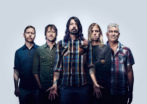 foo-fighters (1)