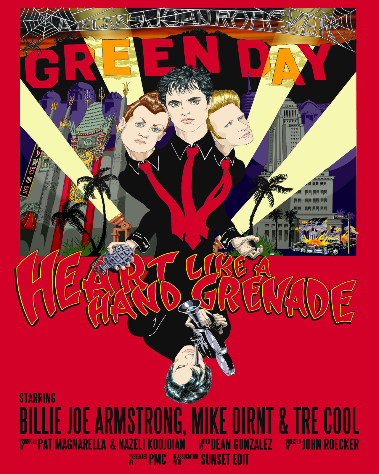 heart-like-a-hand-grenade-poster-green-day-4781972-1280-1600