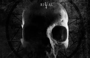 lugrers_ritual