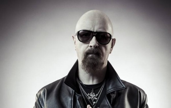 rob-halford_vice_670