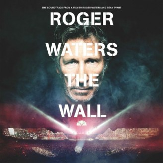 Roger Waters – The Wall (live soundtrack)