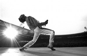 wembley-stadium-1986