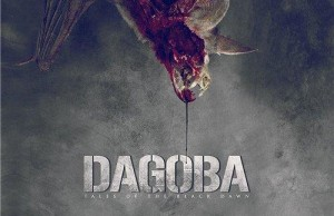Dagoba-2015-Tales-Of-Black-Dawn