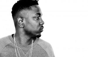 Kendrick-Lamar
