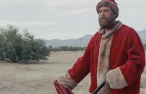 Killers-Dirt-Sledding-video-2015-billboard-650