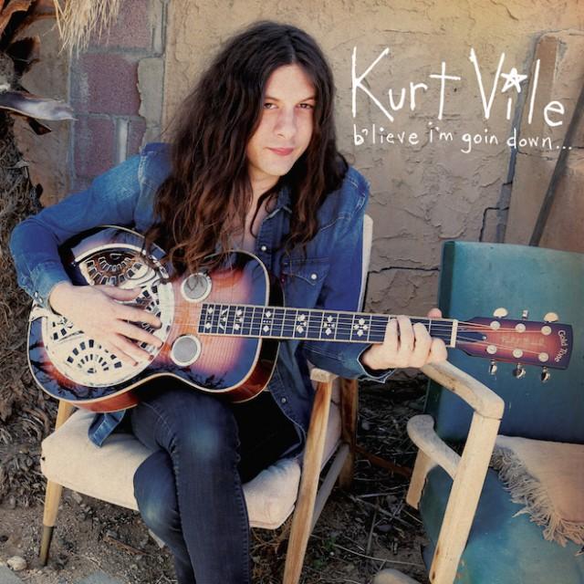 Kurt-Vile-bl