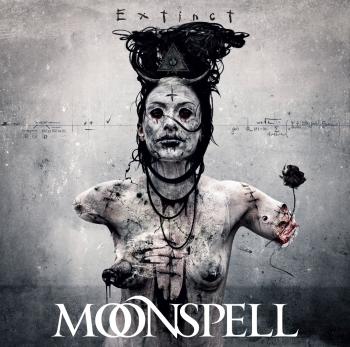 Moonspell_-_Extinct_(album)