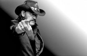 Motorhead.Lemmy.promoFB.0617-13