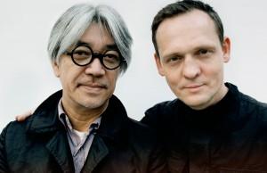 Ryuichi-Sakamoto-Alva-Noto-credit-Stanley-Patzold