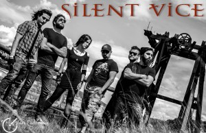 SilentVice B&W2
