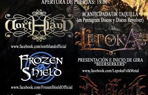 Winterfest II