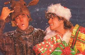 caratulas-discos-navidad-humor-Last-Christmas-wham
