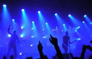 concert-314851_960_720