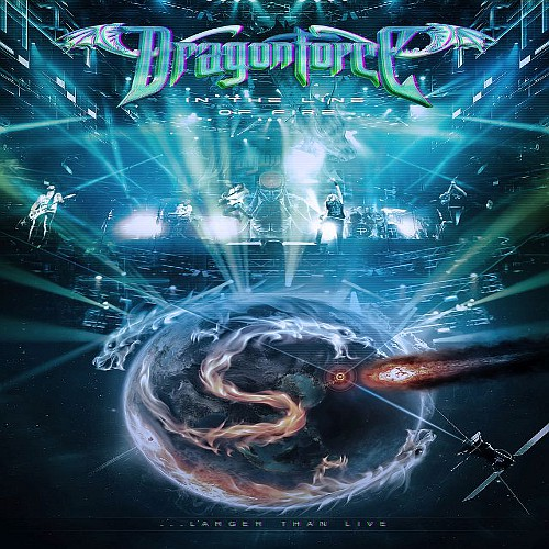 dragonforce-in_the_line_of_fire