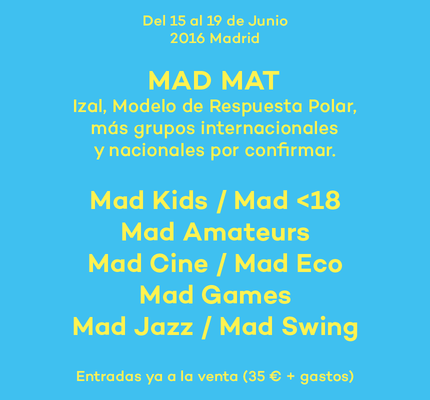 landing_Mad_Music_City