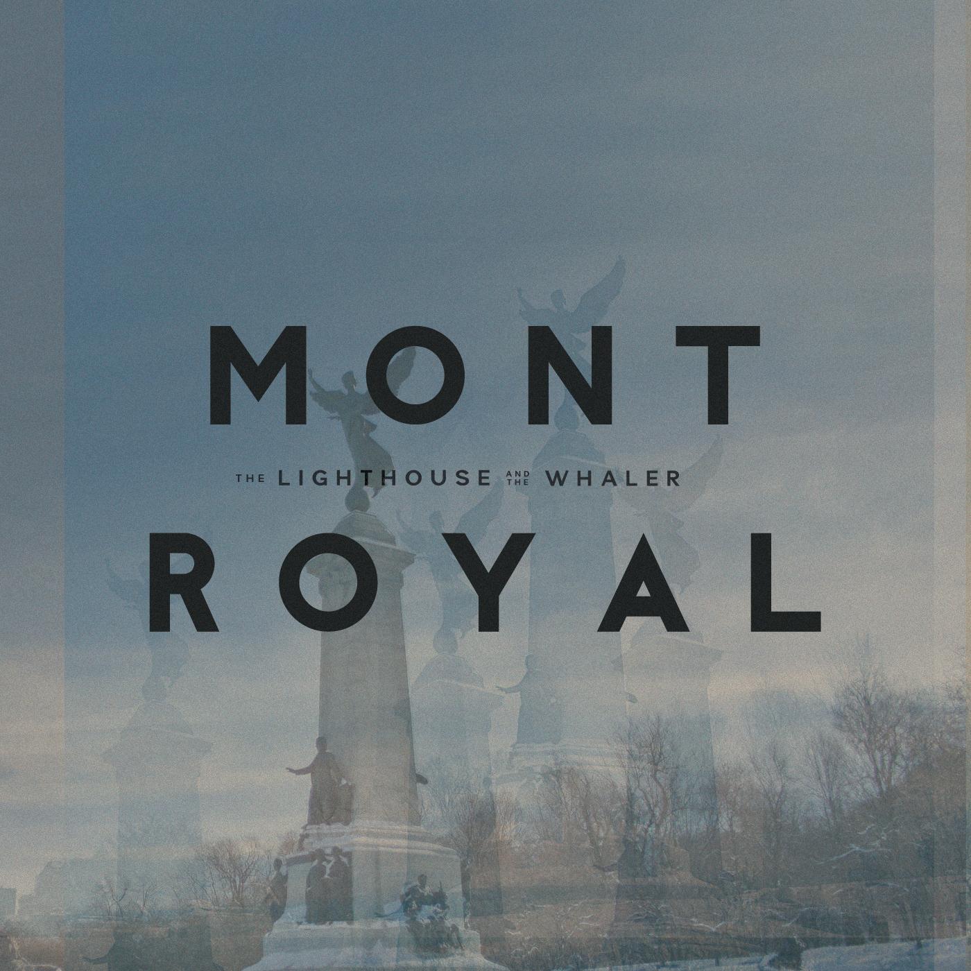 mont_royal_1400x1400