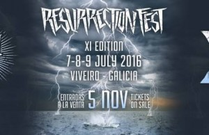 resurrection-fest-2016-fechas