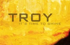 troy album