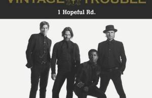 vintage-trouble