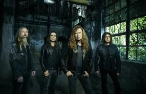 0-Megadeth-2015