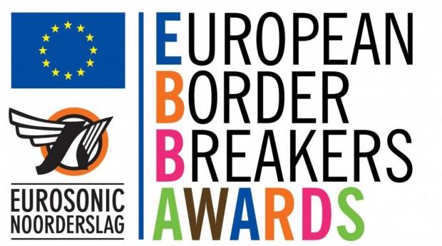 EBBA-Awards-Logo-620x345