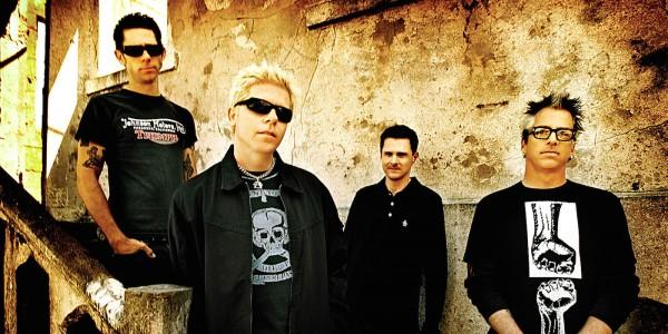 The-Offspring-novo-álbum-deve-sair-em-2015