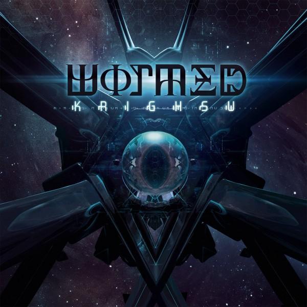 Wormed-Krighsu