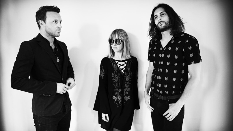 joy-formidable-2016-new-album