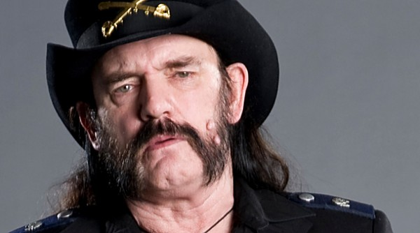 LONDON, UNITED KINGDOM - NOVEMBER 9: Portrait of musician Lemmy Kilmister from the band Motorhead, backstage during the Classic Rock Roll of Honour Awards at The Roundhouse on November 9, 2011 in London. (Photo by Rob Monk/Classic Rock Magazine) Lemmy Kilmister.CONTACT:Future Publishing Limited30 Monmouth St, Bath, UK, BA1 2BW+44 (0)1225 442244licensing@futurenet.comwww.futurelicensing.com, www.futureplc.com
