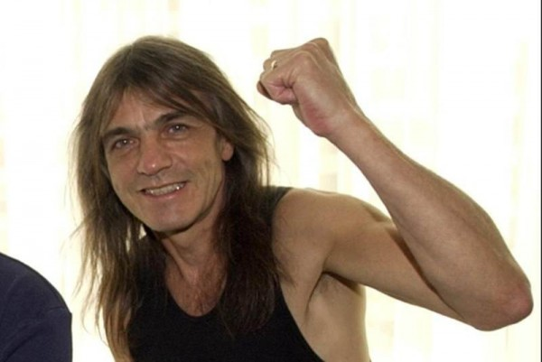 malcolm_young_fuera_ac_dc-movil