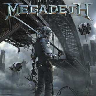 megadeth_new_album_cover