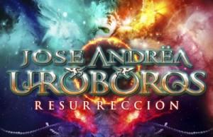 portada-resurreccion-400x400
