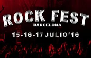 rock-fest-2016