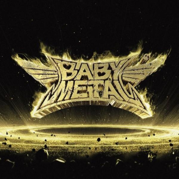 Babymetal-Metal-Resistance