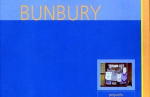 Bunbury-Pequeno-Frontal