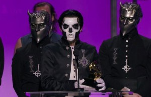 Ghost_wins_Grammy_award